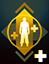 Bio-Harmonic Emitter icon (Federation).png