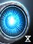 Deflector Array Mk X icon.png