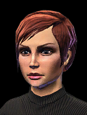 Doffshot Sf ElAurian Female 05 icon.png