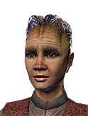 Doffshot Sf Talaxian Female 05 icon.png