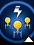 Energy Distributor icon (Federation).png