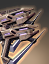 Inhibiting Polaron Dual Pistols icon.png