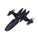 Shipshot Escort Andorian Light.png