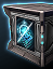 Starship Trait Unlock (Federation) icon.png