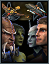 Temporal Duty Officer (Federation) icon.png