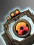 Critical Hit Chance - Player Takedown Buff - Long (Normal) icon.png