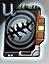 Elachi Kit Module - Subspace Rift icon.png