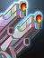 Elite Fleet Dranuur Phaser Dual Heavy Cannons icon.png