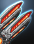 Phaser Dual Cannons icon.png