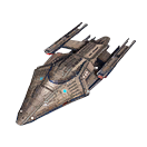 Shipshot Escort4 Fleet.png