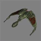 Shipshot Raider Brel T6 Fleet.png