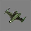 Shipshot Warbird 5 Esc.png