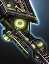 File:Console - Universal - Breen Energy Dissipator icon.png