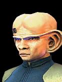 Doff Unique Ke Ferengi M 02 icon.png