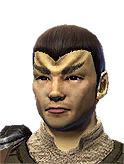 Doffshot Rr Romulan Male 06 icon.png