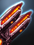 Prolonged Engagement Phaser Dual Cannons icon.png