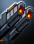 Saboteur's Disruptor Dual Cannons icon.png