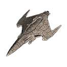 Shipshot Destroyer Hazari T6.png