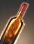 Tranya icon.png