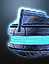 Console - Universal - Tactical Maneuvering Matrix icon.png