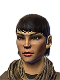 Doffshot Rr Romulan Female 25 icon.png