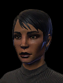 Doffshot Sf Human Female 08 icon.png