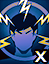 Agonizer Brain Scramble icon (Federation).png