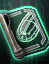 Basic Projectile Weapons Tech Upgrade icon.png