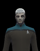Borg Infected Sf Ensign Male 01.png