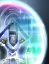 Temporal Defense Initiative Regenerative Shield Array icon.png