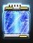Console - Universal - Bio-Neural Gel Pack icon.png