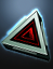 Delta Alliance Reinforcements Beacon icon.png