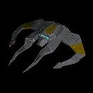 Shipshot Raider Miradorn T6.png