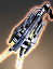 Vaadwaur Polaron Assault Debilitator icon.png