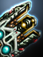Voth Antiproton Dual Heavy Cannons icon.png