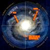 Thumbnail for version as of 15:18, 15 November 2012