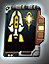 Engineering Kit Module - Quantum Mortar icon.png