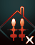 Polaron Strafing Maneuver icon (Federation).png