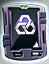 Specialization Qualification - Intelligence icon.png