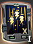 Training Manual - Temporal Operative - Degeneration I icon.png