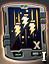 Training Manual - Temporal Operative - Degeneration I icon.png