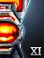 Combat Impulse Engines Mk XI icon.png