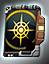 Engineering Kit Module - Transphasic Bomb icon.png