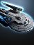 Kobayashi Maru Transponder icon.png