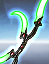 Nanopulse Edge Bat'leth (Retro Style) icon.png