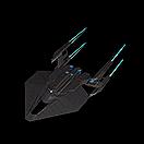 Shipshot Battlecruiser S31 T6.png
