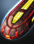 Advanced Radiant Quantum Torpedo Launcher icon.png
