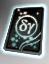 Dekyon Particle Trace icon.png