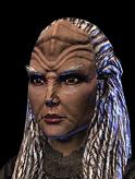 Doffshot Ke Klingon Female 04 icon.png