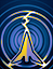 Quantum Deceleration Field icon (Federation).png